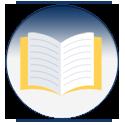 מידע למטייל בקרואטיה
