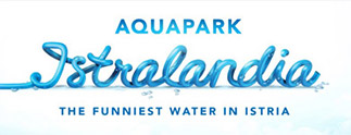 פארק המים איסטרלנדיה